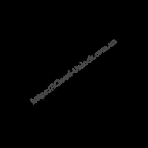 Удаление блокировки активации MDM профиля конфигурации на iPhone или iPad