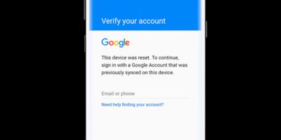 Разблокирование-FRP-Google-аккаунта-на-Huawei